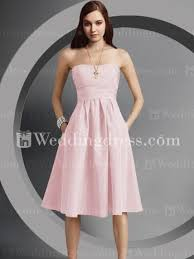 reasonable bridesmaid dresses best 25 inexpensive bridesmaid dresses ideas on