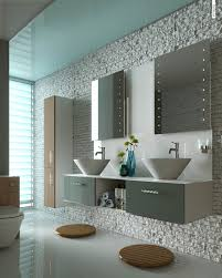 27 nice bathrooms design ideas 4681 with picture of modern nice