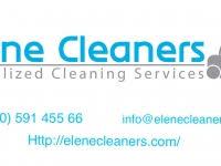 recherche emploi nettoyage bureau offre d emploi nettoyage bureau 100 images recrutement femmes