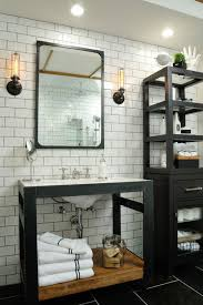 subway tile designs for bathrooms 16 beautiful bathrooms with subway tile