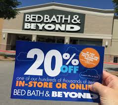 Bed Bath And Beyond Coupon Code Online In Store Bed Bath And Beyond Coupon Carpetcleaningvirginia Com