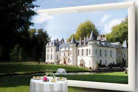 lieu pour mariage location salle de mariage lyon rhone 69 beaujolais doubleplatine dj
