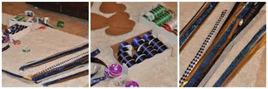 homecoming garter ideas how to make a homecoming a tradition mylitter one