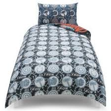Avengers Duvet Cover Single 43 Best His Room Images On Pinterest Boy Bedrooms Curtains And