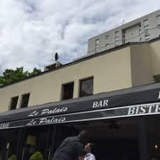 bureau de change evry le palais brasseries 17 allée jacquard évry essonne