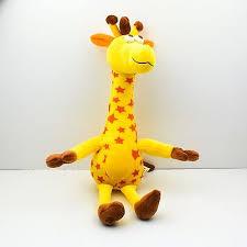 animal alley 12 inch birthday geoffrey toys new toys r us 12