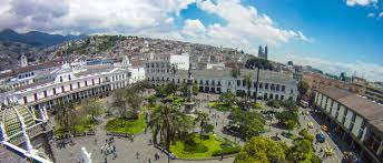home design plaza quito things to do in quito ecuador our top list of places to visit