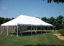 rental party tents party rentals glastonbury ct tents bouncy katz ace hardware