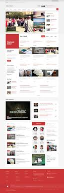 design inspiration news 2546 best web images on pinterest web layout website designs and