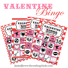 25 fun crafting valentine u0027s projects the crafting