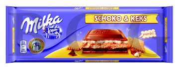 cookie gram milka 10 58 oz 300 gram chocolate bar chocolate cookie