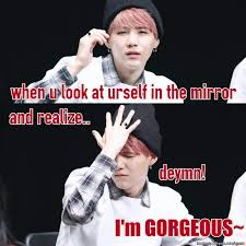 Of Course You Can Meme - has anyone experienced this of course your gorgeous suga you