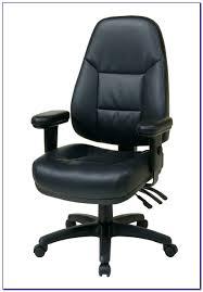 Desk Chair Cushion Furniture Adorable Staples Ergonomic Chair Design And Ideas Ball