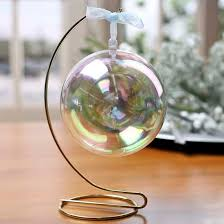 15 best crafts supplies clear ornaments images on