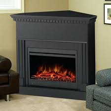 Electric Fireplace White Corner Electric Fireplace Tv Stand Menards Unit Antique White