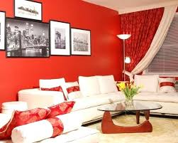 black and red bedroom decor bedroom ideas with red walls sles for black white and red