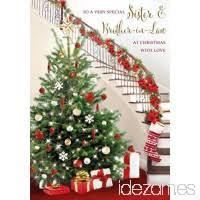 imagenes de navidad hermana a mi hermana en navidad diseño de tarjetas de felicitación de