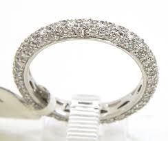 eternity wedding bands why choose eternity wedding bands wedding styles