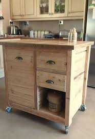 pallet kitchen island 55 diy pallet recycling ideas and designs renoguide