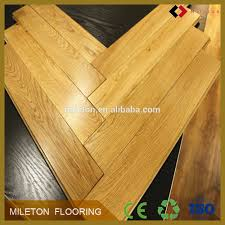 Sunset Acacia Laminate Flooring Hand Scraped Acacia Hardwood Flooring Hand Scraped Acacia