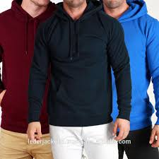 blank hoodies wholesale blank hoodies wholesale suppliers and