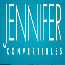 jennifer furniture 71 photos u0026 20 reviews furniture stores