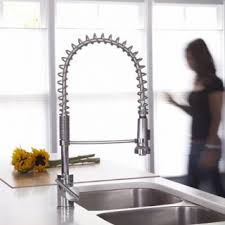 most popular kitchen faucet simplifying remodeling the 6 most popular kitchen faucet styles