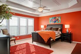 Red Bedroom Ideas Beautiful Red Bedroom Ideas In Interior Design For Homes With Red