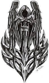 celtic fish by tattoo design deviantart com on deviantart