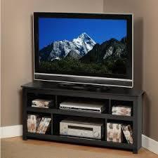 Wall Mounted Entertainment Shelves Furniture Tv Wall Mount Shelf Entertainment Center With Wall