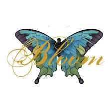 Bloom Sarah Mclachlan Bloom Remix Album Amazon Com Music