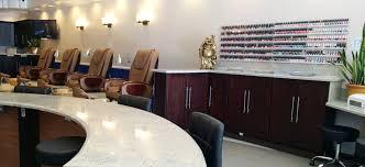 the nails club nail salon la jolla nail salon 92037 nail
