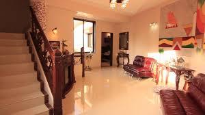 mahinder inn panchgani bungalow 918806317756 www
