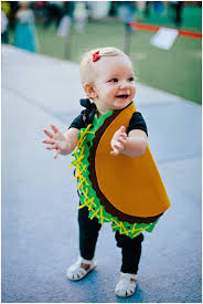 Halloween Costumes 2t Boy Toddler Taco Halloween Costume Hooray Halloween