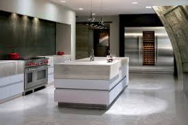 Winning Kitchen Designs Winning Kitchen Designs Apply Here Indesignlive Daily