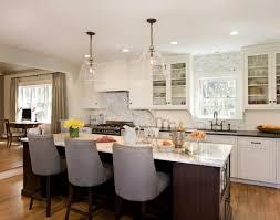 Kitchen Island Lighting Pendants Kitchen Classy Copper Pendant Light For Beautiful Interior