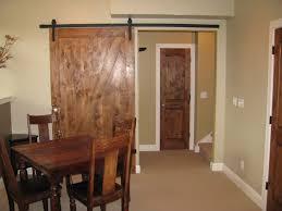 home interior picture interior barn doors bathroom wall mounted towel rack and half