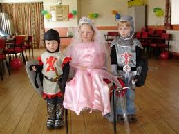 world book day costume ideas and photos wanted please