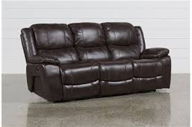 Grey Leather Reclining Sofa by Reclining Sofas For Your Home U0026 Office Living Spaces