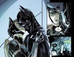 long halloween catwoman arkham city 39 best batman catwoman images on pinterest batman and catwoman