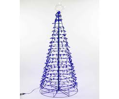 homey home depot led christmas tree best accents holiday 6 ft led fresh home depot led christmas tree inspiration trees decorating interior