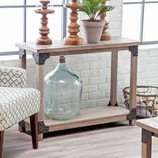 36 inch tall console table new 36 inch tall sofa table 2018 couches ideas