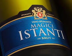 martini rossi logo relanghe locanda design