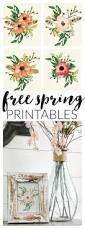 best 25 floral printables ideas on pinterest printable art