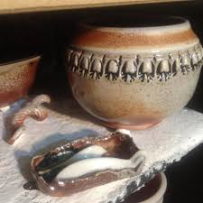 271 best pottery addiction images gary jackson when ready pottery