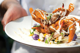 50 restaurants that define houston dining houstonia