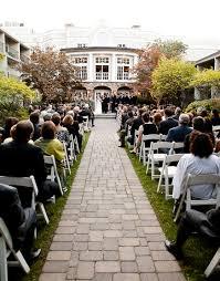 Unique Wedding Venues Nj New Jersey Wedding Venues Olde Mill Inn Wedding Venues Perth