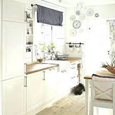 idee deco cuisine cuisine moderne ikea idee deco cuisine ikea modeles de cuisine