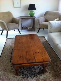 lilyfield life this coffee table will be the end of me