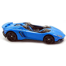 lego lamborghini aventador j коллекционная модель автомобиля lamborghini aventador j hw